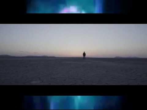 Clipe Remix Faby Fisher Diante da Cruz RmX Dj Jonathas Pedroza Italo Dance
