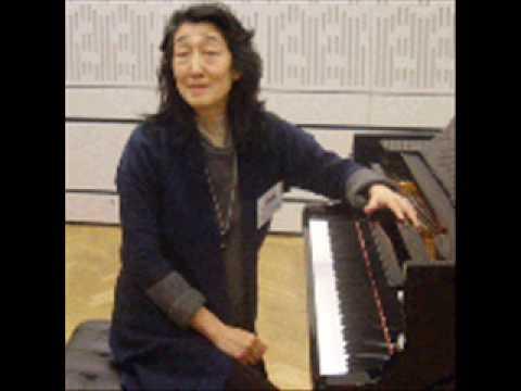 Mozart- Piano Sonata in C major, K. 279- 1st mov. Allegro