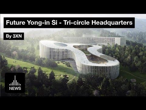 future-yong-in-si---tri-circle-headquarters-by-3xn