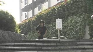 Uchi Eiji 2011.06.04@takatsuki osaka.