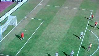 Alemanha x Holanda   PES 2011PS3