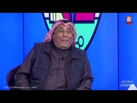 #الديربي | حلقة جهراوية ساخنة.. ونقاشات حامية حول انتخابات الجهراء.. مباراة النصر والفيصلي