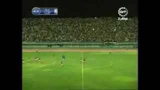 Al Ramtha SC Fans Promo | جمهور الرمثا العظيم