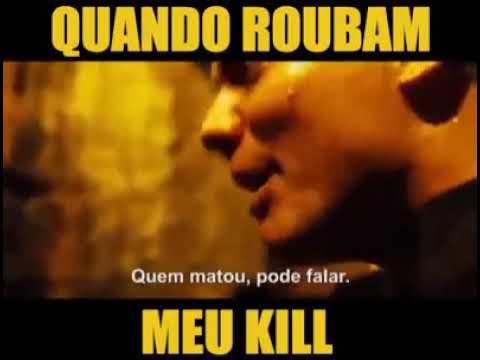 6c8f3ab35 QUANDO ROUBA MINHA KILL NO FREE FIRE!! MEME. - YouTube