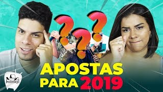 Baixar APOSTAS SERTANEJAS PARA 2019!!!