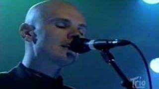 Smashing Pumpkins - Perfect @ live Intimate Interactive