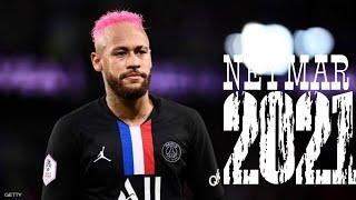 Download Neymar Jr skills and goals 2021