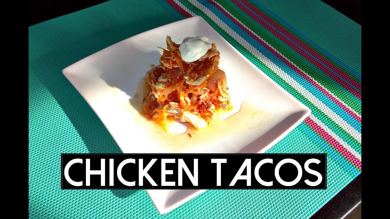 how to make tripe tacos