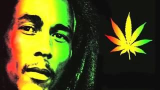 Reggae & Dubstep, Hip Hop, Wiz Khalifa, Smoke Remix