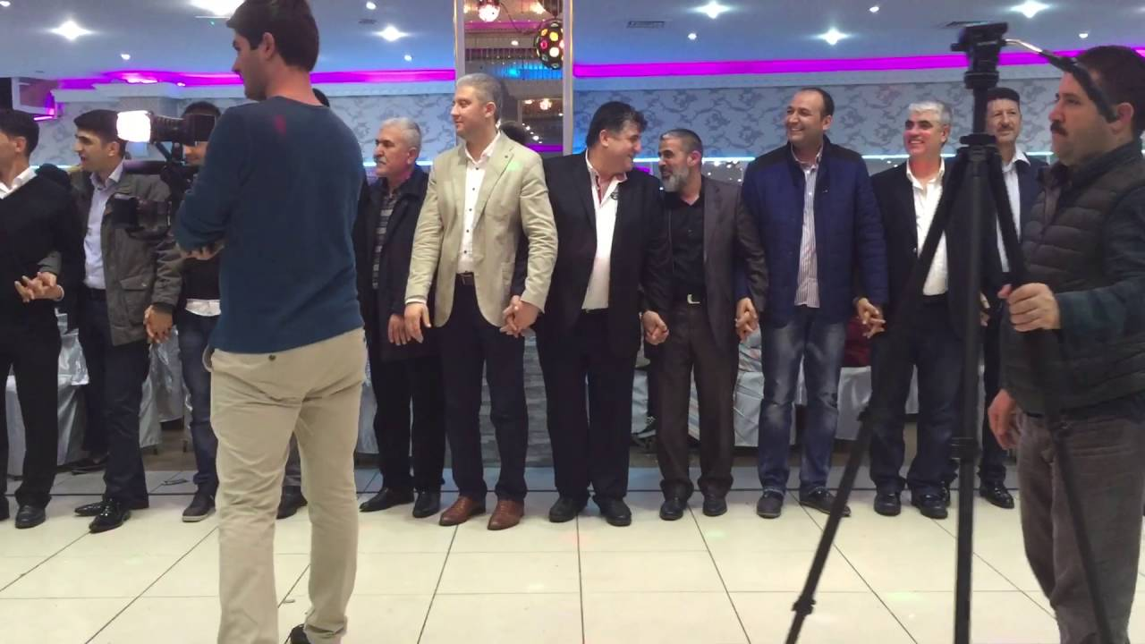 Mehmet uçar ın düğünü istanbul