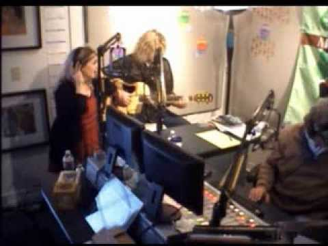 carrie mcdowell performs two songs live on martini in the morning jan 28 2014 youtube. Black Bedroom Furniture Sets. Home Design Ideas