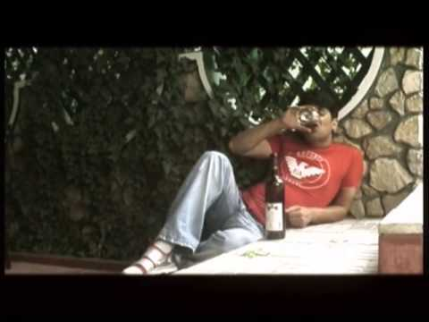 FLORIN PESTE SI PLAY AJ - CHEAMA OSPATARUL (SPIROS GALATI)