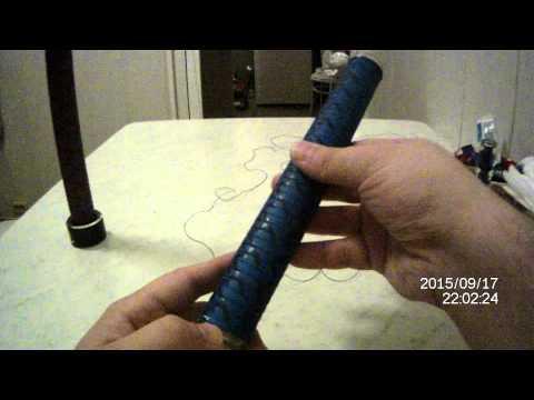 фото кальян square электронный mini e-hose