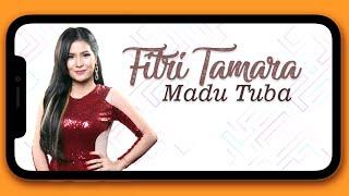 Fitri Tamara Madu Tuba New Pallapa Version.mp3