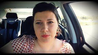Как я худею #2. Медовая диета - 2-й день, -0,8 кг - видеодневник, меню, отчет