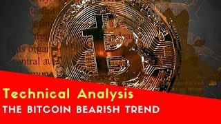 Will Bitcoin's bearish trend continue?