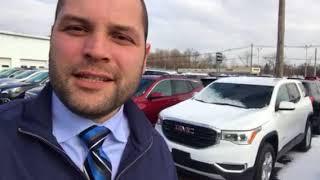 maxresdefault Wallingford Buick Gmc