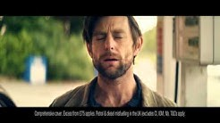 AXA Car Insurance - Wrong Fuel Cover - 30 Second Ad