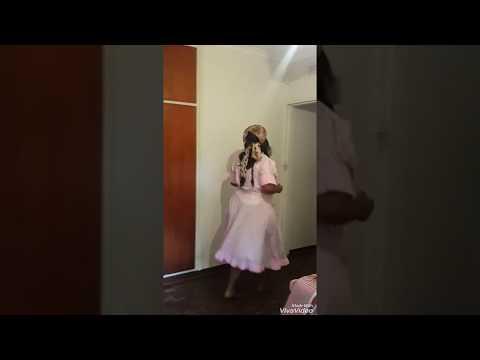 Distruction Boys Ft Dladla Mshunqisi Pakisha Music Video