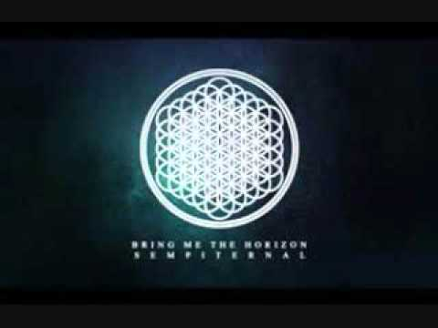 Drown - Bmth ♫ 1 Hour ♫