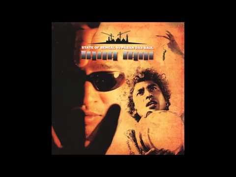 State of Bengal (Tana Tani) - 01 Moner Manush
