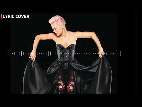 A Million Dreams - P!nk 🎵