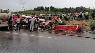 34-killed-in-accident-on-ghana-highway