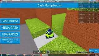test thu tat ca loi cat la trong Lawn Mowing Simulator