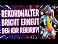 💶😳 60€ Pro KILL Für Den REKORDHALTER?! | Kill Dich Reich + Kill Duell!