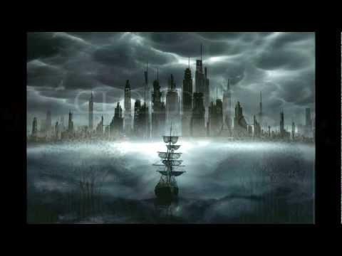 Cloud Atlas Sextet - Piano XXXL