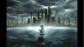 Repeat youtube video Cloud Atlas Sextet - Piano XXXL