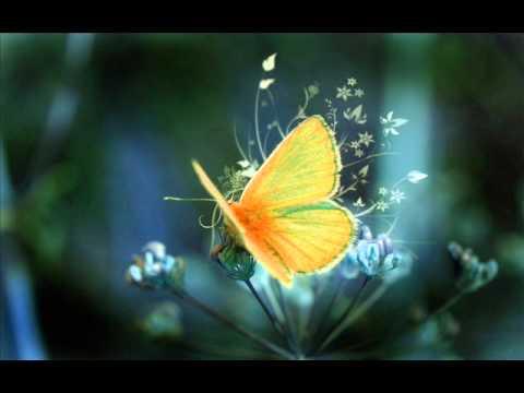 Aur Ahista Kijiye Batein - Famous Flim Song