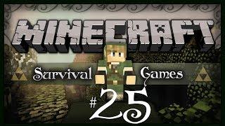 MCSG - Episode 25 - Kerbals! Thumbnail