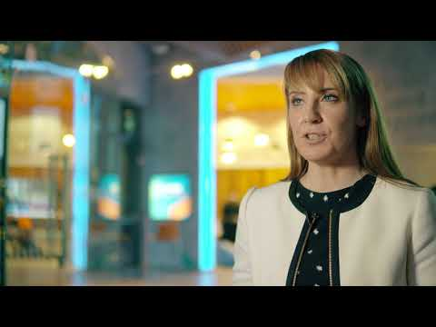 Bank of Ireland Economic Pulse 2017 Round Up