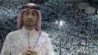 قناة اطفال ومواهب الفضائية كليب في مكة الغراء اداء ابراهيم ابوجبل