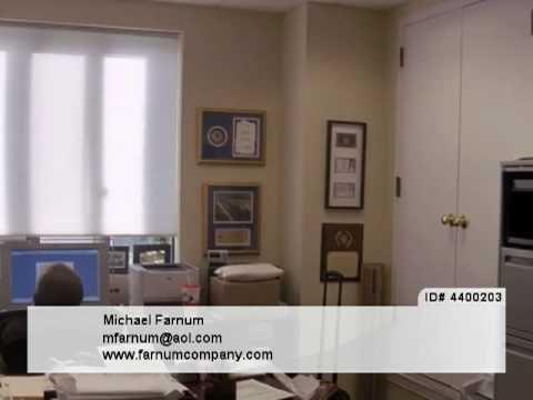 Homes for Sale Washington DC Michael Farnum