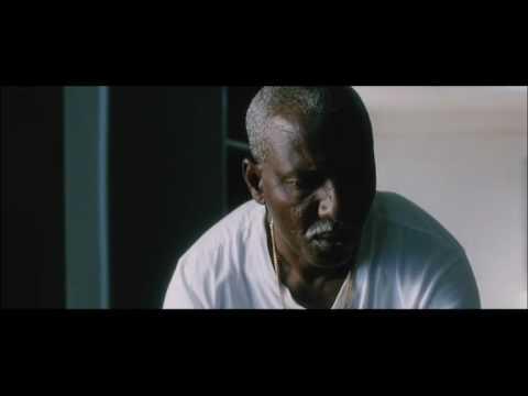Un Homme Qui Crie | Clip #1 Cannes 2010 IN COMPETITION Mahamat-Saleh Haroun