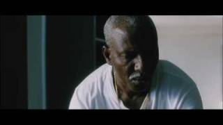 Un Homme Qui Crie | Clip #1 Cannes 2010 IN COMPETITION Mahamat-Saleh Haroun