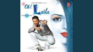 Laila (Rnb Mix)