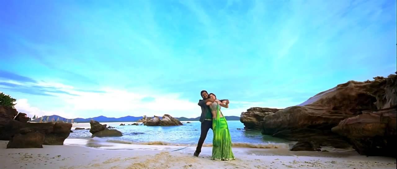siruthai hd video songs 1080p blu raygolkes