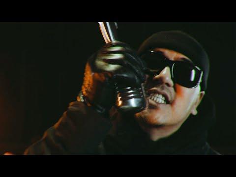 Babar Ft. Desant \u0026 Jason - Jimbirghini (Official Music Video)
