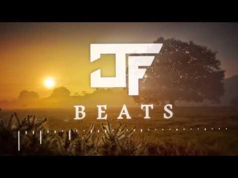 Emotional Rap Beat - Hip-Hop Instrumental Music |First Sight|
