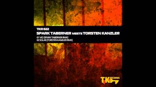 Spark Taberner - Solar (Torsten Kanzler Remix)