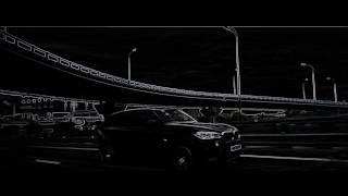 Спортивный Автомобиль Bmw X5 M/ Машина - Просто Чудо