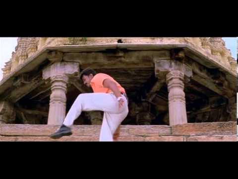 Minnalai Pidithu - Shajahan - Tamil Songs HD