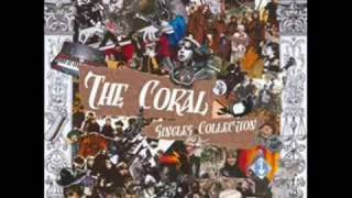 Watch Coral Michaels Song video