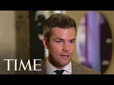 Inside A $7 Million NYC Condo With Ryan Serhant | Money | TIME