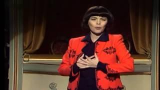 Mireille Mathieu - Medley 1979