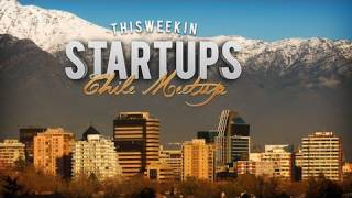 TWiST Santiago, Chile Meetup - TWiST #168