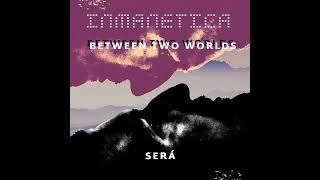 """Inmanetica - """"Será"""" (Full Album Stream)"""